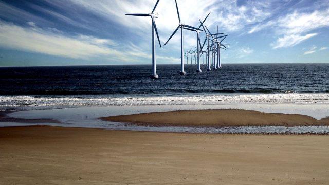 Notícias sobre o vento