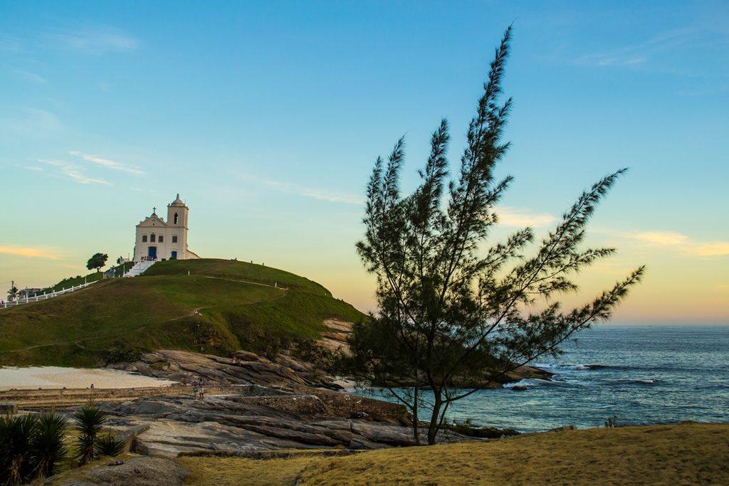 As 10 Cidades Litorâneas Mais Baratas do Verão 2017 - Saquarema (RJ)
