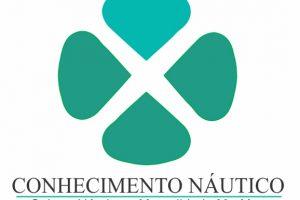 Logotipo ConhNautico