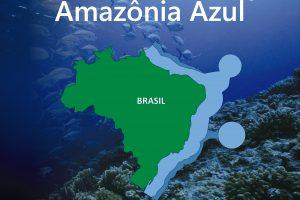banner face contorno Amazonia azul.cdr