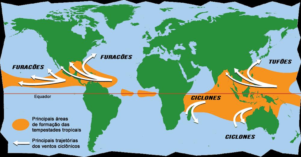 Fonte: Costa, J. R. V. Galáxias e furacões. Astronomia no Zênite, abr 2015. Disponível em: http://www.zenite.nu/galaxias-e-furacoes/