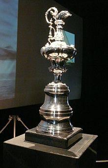 220px-33rd_America's_Cup_-_Valencia,_Spain-min