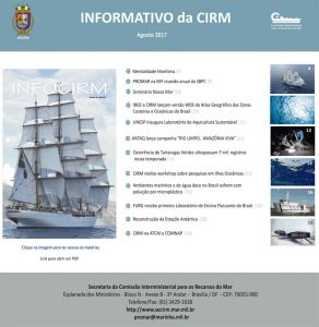 email marketing infocirm ago17