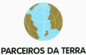 Logo Parceiros da Terra