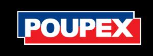 marca_poupex