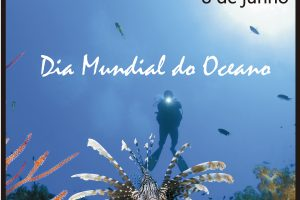 banner facebook dia dos oceanos.cdr
