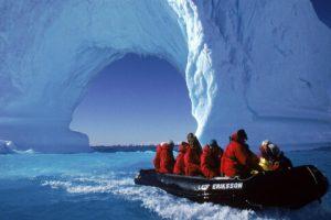 antarctida-um