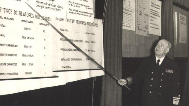 lossy-page1-800px-Álvaro_Alberto_da_Mota_e_Silva,_presidente_do_conselho_nacional_de_pesquisas_(1951-1955)..tif