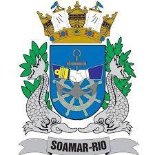 LOGO SOAMAR-RIO FUNDO BRANCO