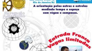 IMG-20190109-WA0008