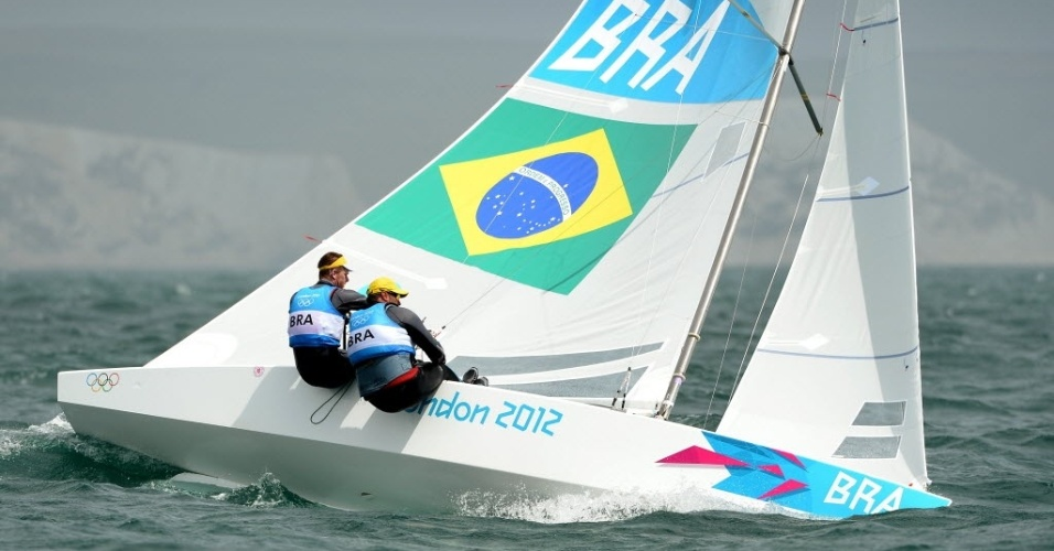 robert-scheidt-e-bruno-prada-competem-na-classe-star-nos-jogos-olimpicos-de-londres-1344028736963_956x500