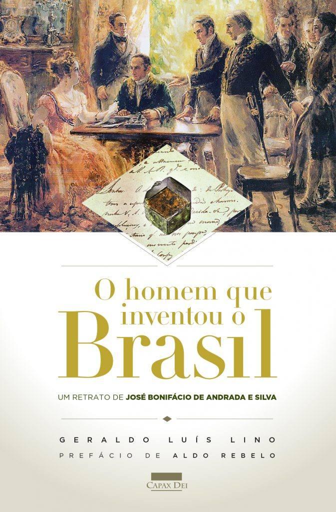 capa-livro-Jose-Bonifacio