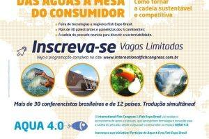 international-fish-congress-&-fish-expo-brasil