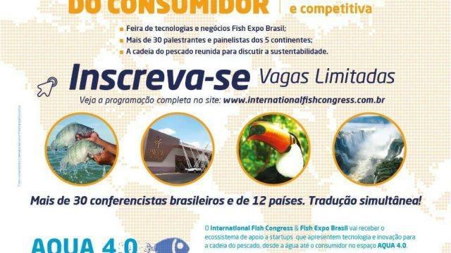 international-fish-congress-&-fish-expo-brasil