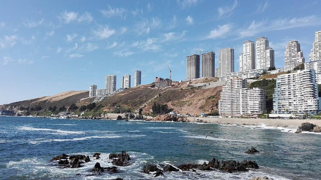 1024px-Cochoa_-Reñaca,_Chile