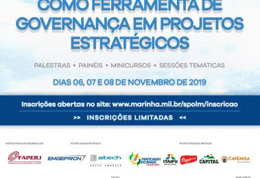 SPOLM-2019-PANFLETO_BR-FINAL-PAT-2