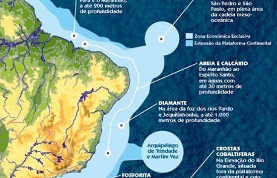 As-riquezas-do-fundo-do-mar-A-nova-fronteira-da-mineração-8