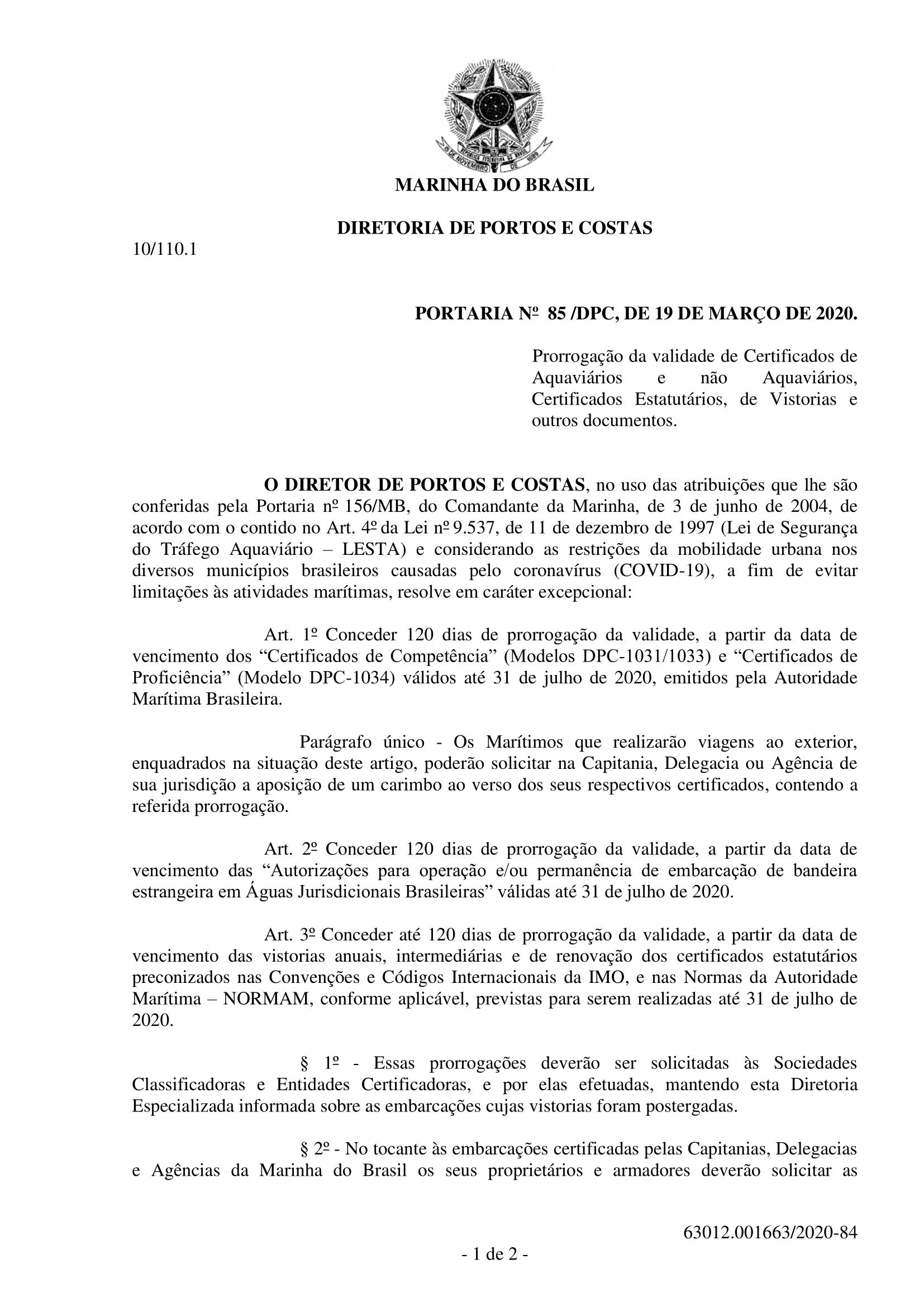Port-85-2020-DPC-Prorrogacao-1010.1-1