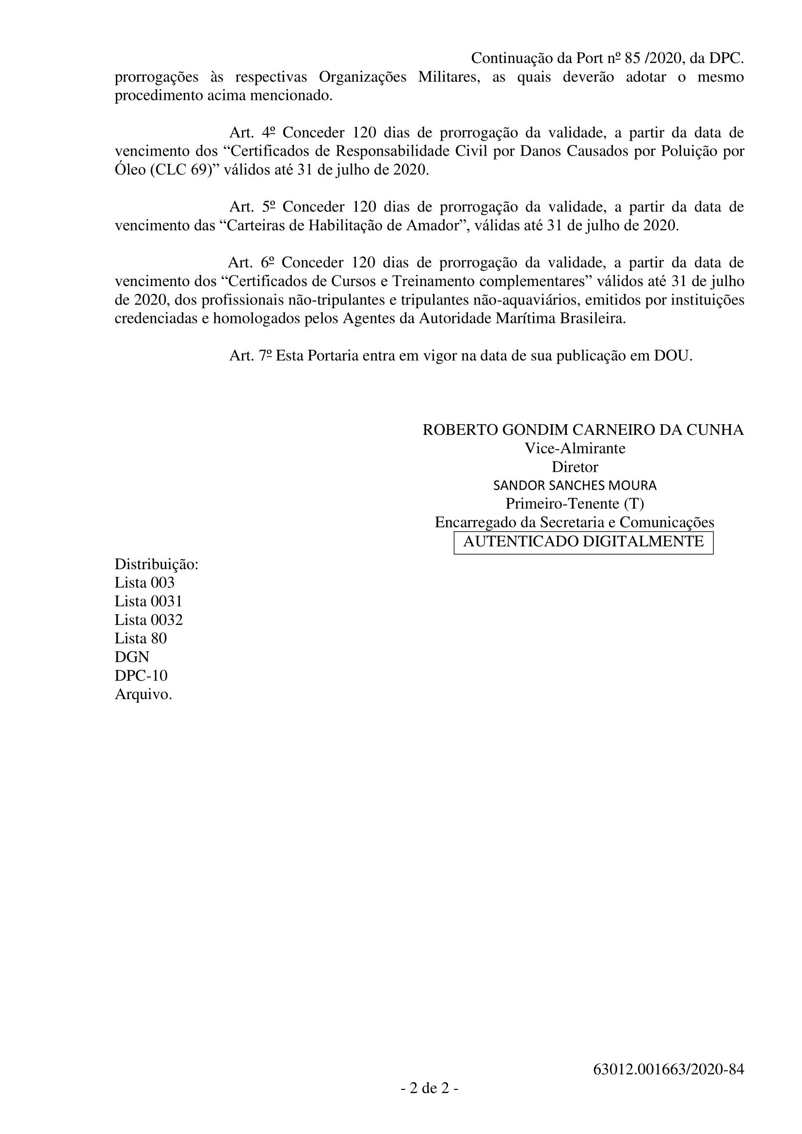 Port-85-2020-DPC-Prorrogacao-1010.1-2