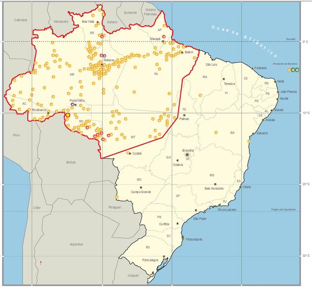 mapa-brasil-2