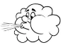 Informações Meteorologicas