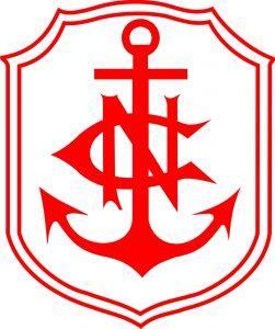 logo_clube naval charitas