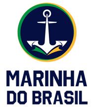 logo-marinha