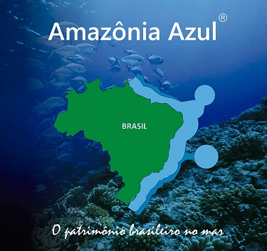 amazoniaazul