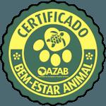certificado_bem_estar_animal_azab-150x150