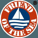 friend_of_the_sea_logo_colorida_vetor-150x150