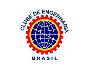 logo-clubedeengenhariabrasil