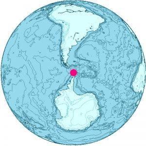 800px-Livingston-Location Ilha do Rei Jorge