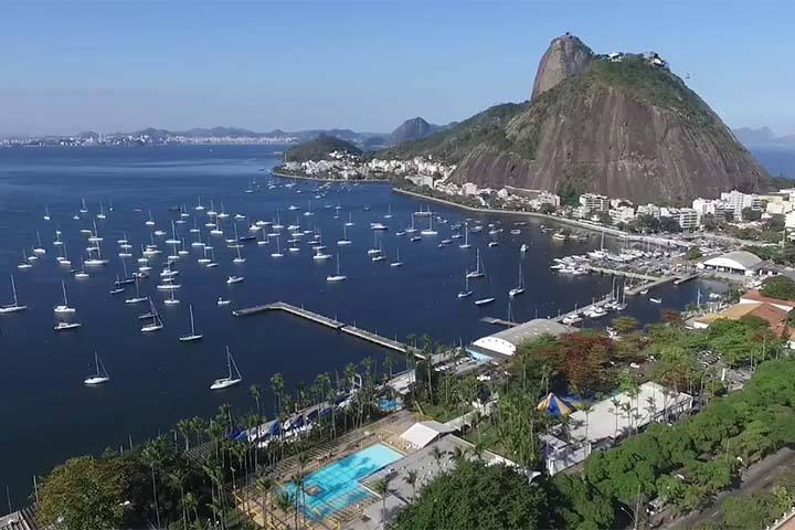 Iate-Clube-do-Rio-de-Janeiro