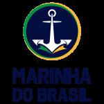 marinha-do-brasil-logo-1