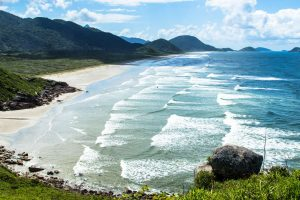 As 7 Melhores Praias de São Paulo